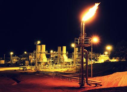 campo-maegarita-repsol-gas