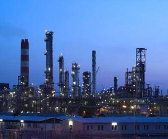 mtp-refinery