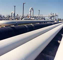 oil-inspection
