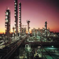 ptt-chemical-plant